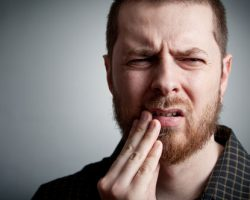 Gum Disease and Dental Abscesses – What You Need to Know