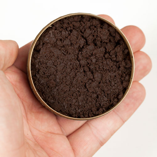 Is Chewing Tobacco Safer for Your Mouth Than Smoking?
