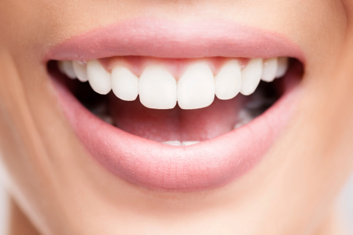 How Crown Lengthening Can Improve the Look of a Smile?